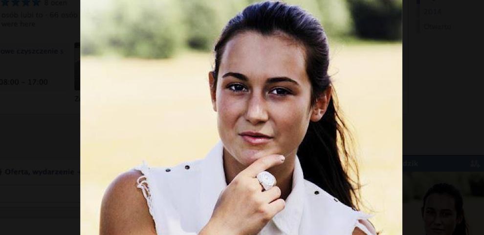 Martyna Stasiak