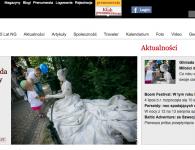 Zrzut ekranu 2014-08-07 o 15.04.01
