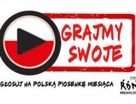 grajmy_glosuj_d