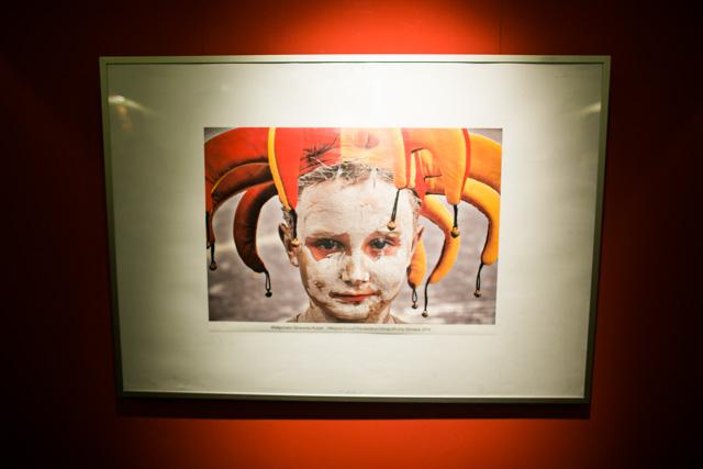 Ta fotografia Małgorzaty Głowackiej-Kubat wygrała konkurs w tym roku