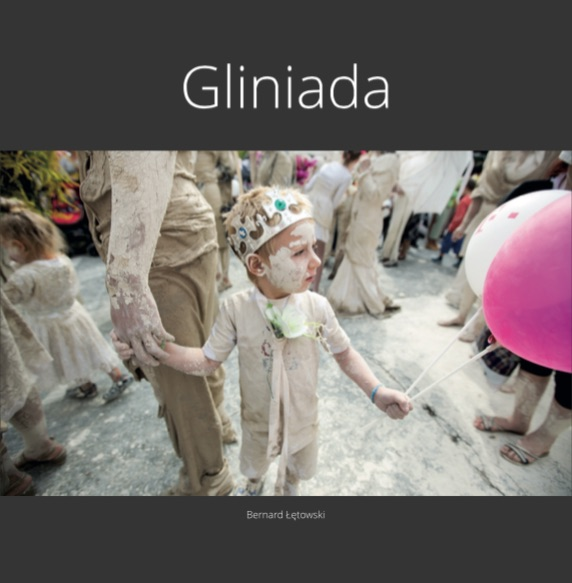 gliniada-okladka_pdf__1_strona_